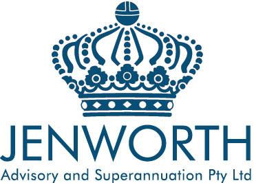 Jenworth Advisory and Superannuation Pty Ltd